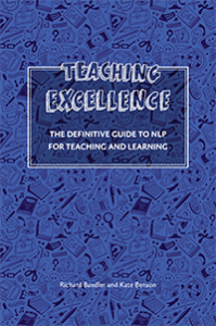 Teaching Excellence Book