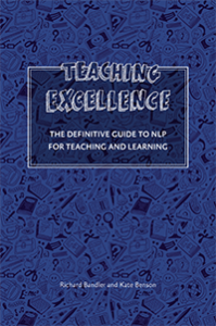 teaching-excellence-book-cover