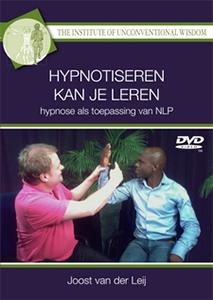 Easy Hynosis