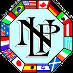 SNLP Logo