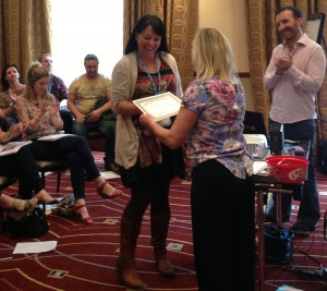 NLP for Headteachers